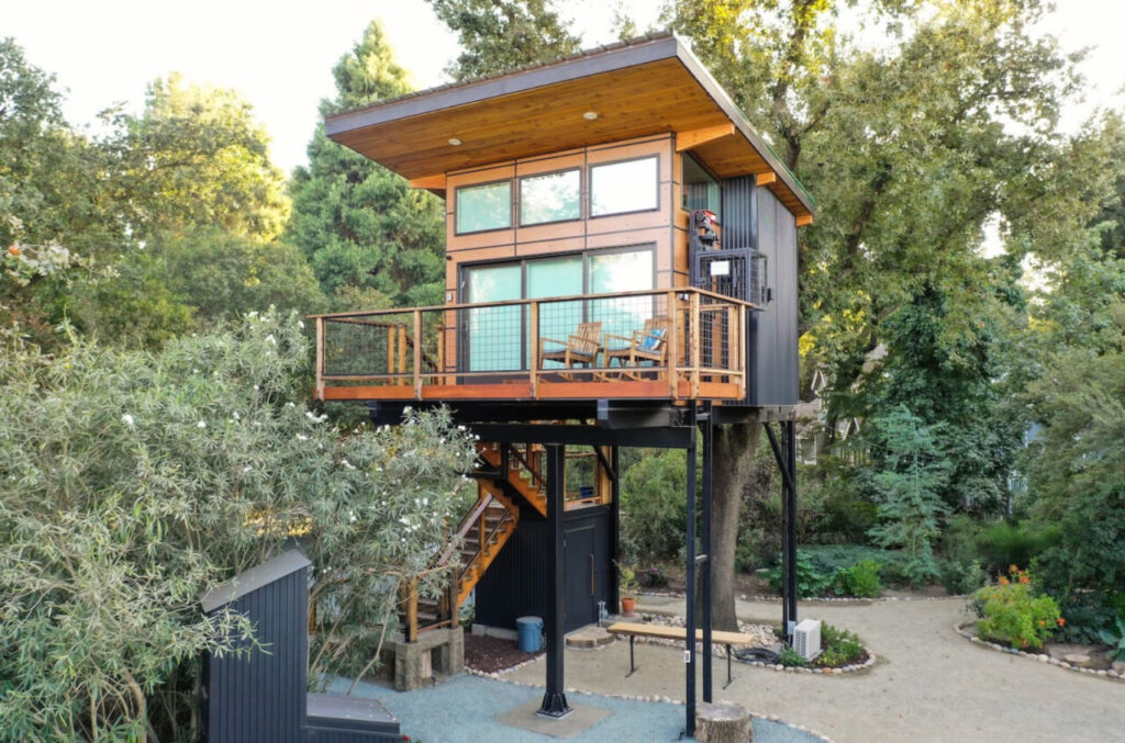 5 Unconventional House Ideas That Might be Right for You