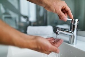 Unexpected Ways Your Plumbing Can Get Clogged