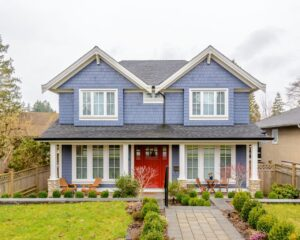 What Are Buyers' Closing Costs