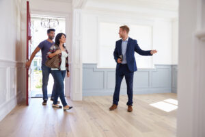 8 Ways To Prepare Your Home For Selling