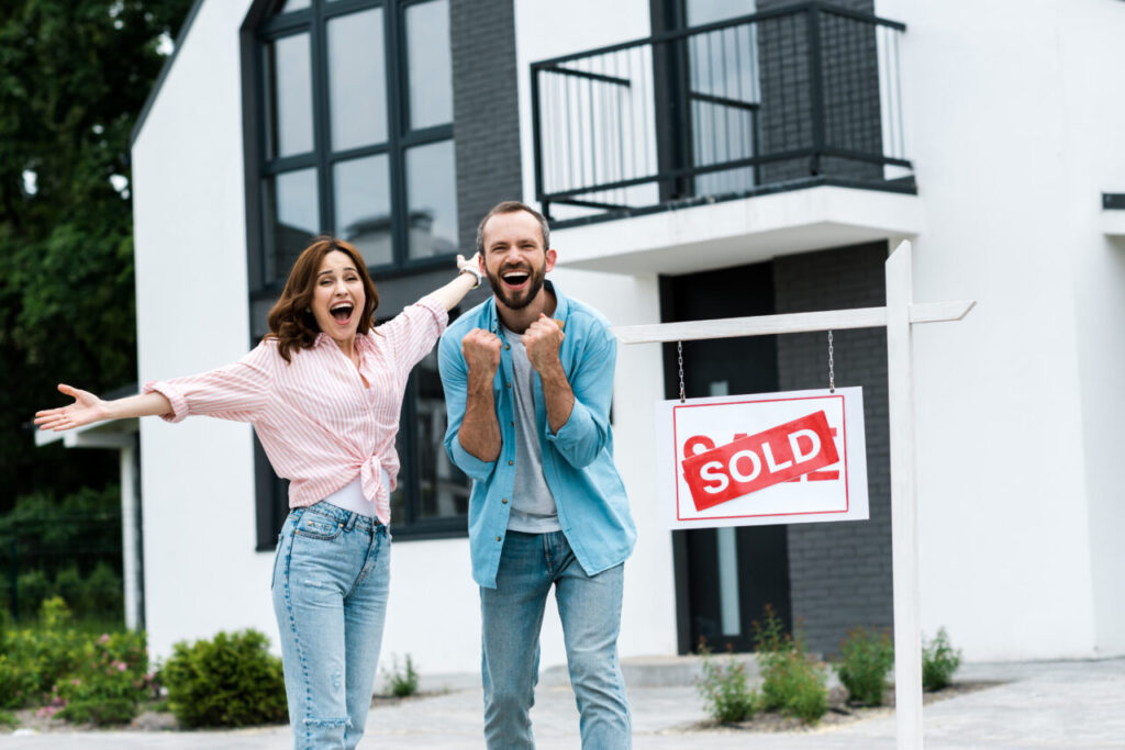 Prepare Your Home For Selling