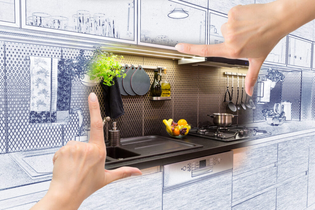 Where to Save and Where to Splurge on a Kitchen Remodel