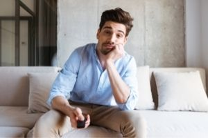 Common TV Problems and How To Fix Them