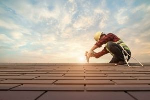Common Home Repairs To Leave for the Professionals