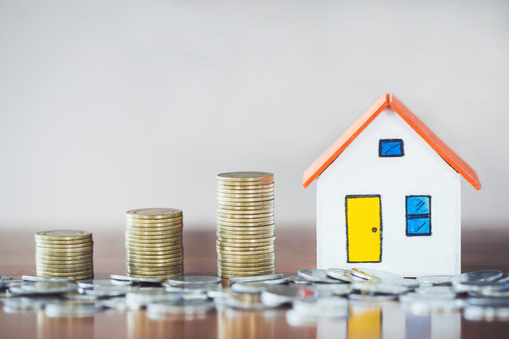 7 Types of Real Estate Investing
