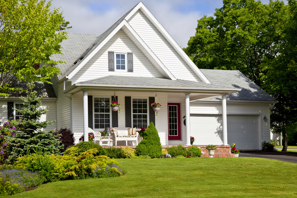 When Is the Right Time to Buy a Home Warranty? Here's What You Should Know