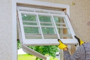 What To Know About Changing Doors and Windows
