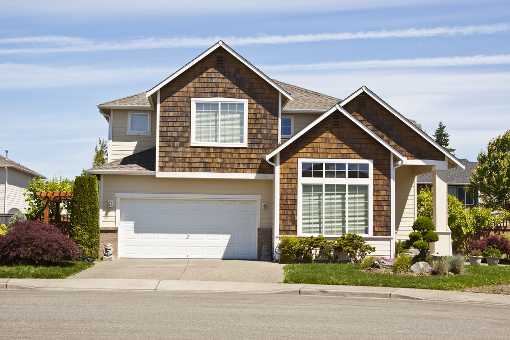 Before Listing Your Home, Consider Making These Three Upgrades