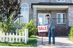 The Costly Mistakes to Avoid When Selling Your Home
