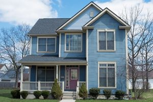What To Look For When Purchasing an Older Home