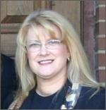 Carla M. Atkins