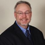 Glenn E. Atkins, CFA, MBA