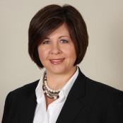 Kerry W. Bradley, CFA, MBA