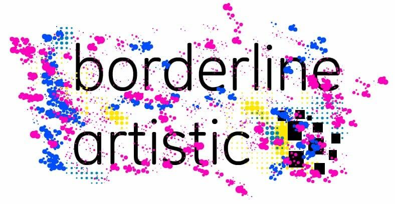 borderlineartistic1