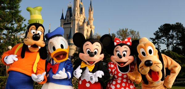 It's kind of fun to do the impossible. – Walt Disney #disneyvacay