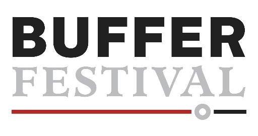 BUFFER FESTIVAL INDUSTRY DAY 2014