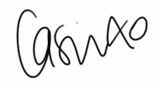 casie_signature_xo1