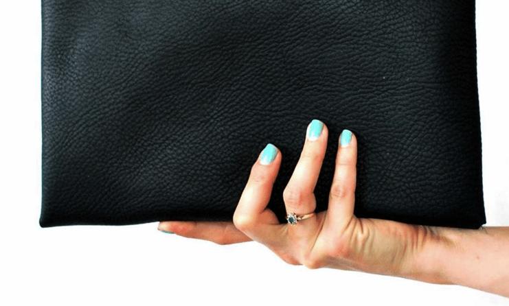 casiestewart, interview, casie stewart blogger, the noteworthys, top blogger
