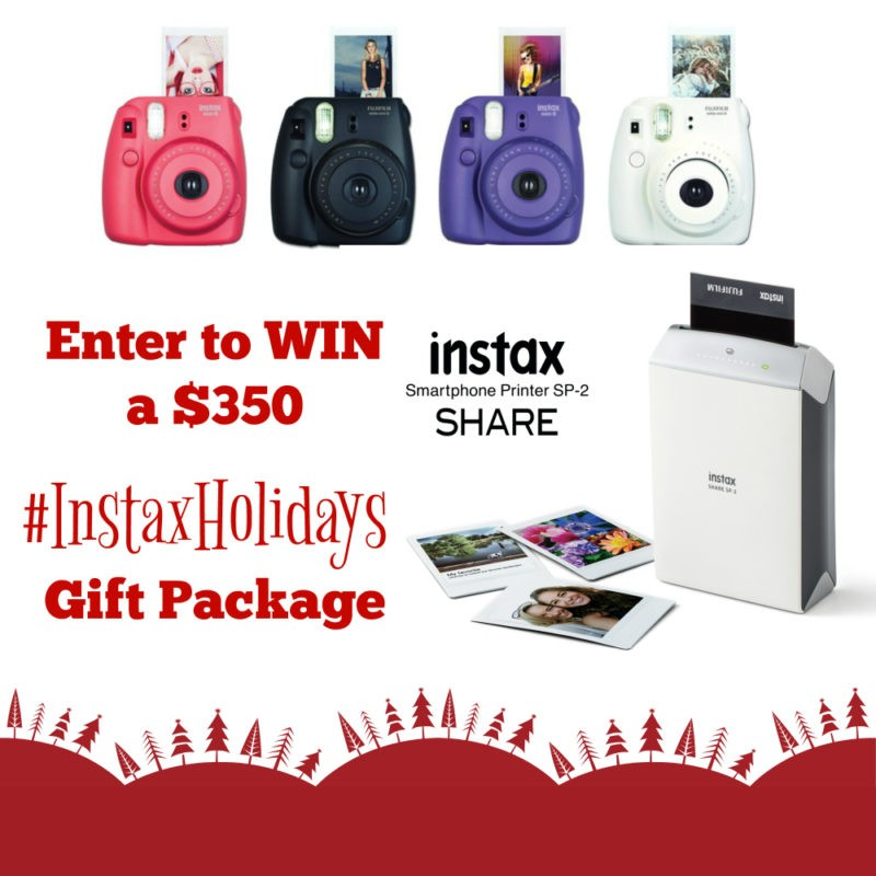 instaxgiveaway-1