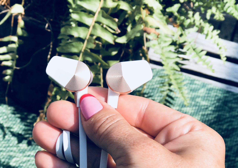 fitbit flyer headphones, fit bit, casiestewart. best buy, fit bit, wearable tech