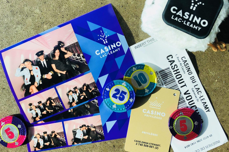lac-leamy casino, quebec, casinos, canada, blogger, travel, casie stewart, lifestyle, video
