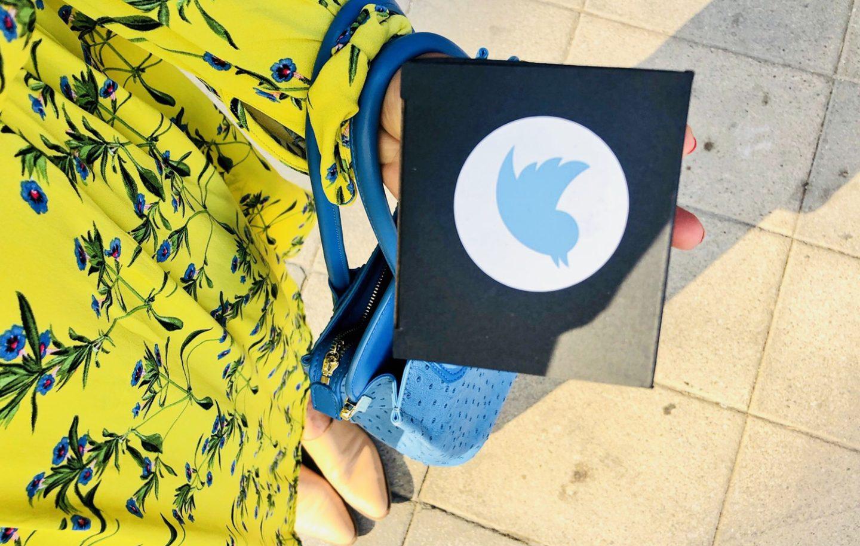 casiestewart, twitter, blogger, media, #twitterfronts, influencer