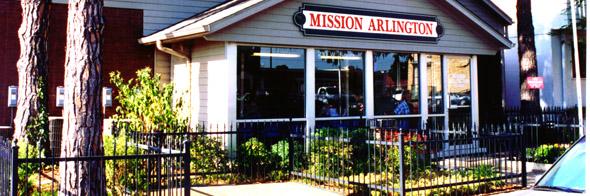 missioncommitments