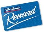 tom-thumb-reward-card