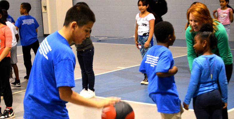 (7) children's-basketball-Feb2016-1