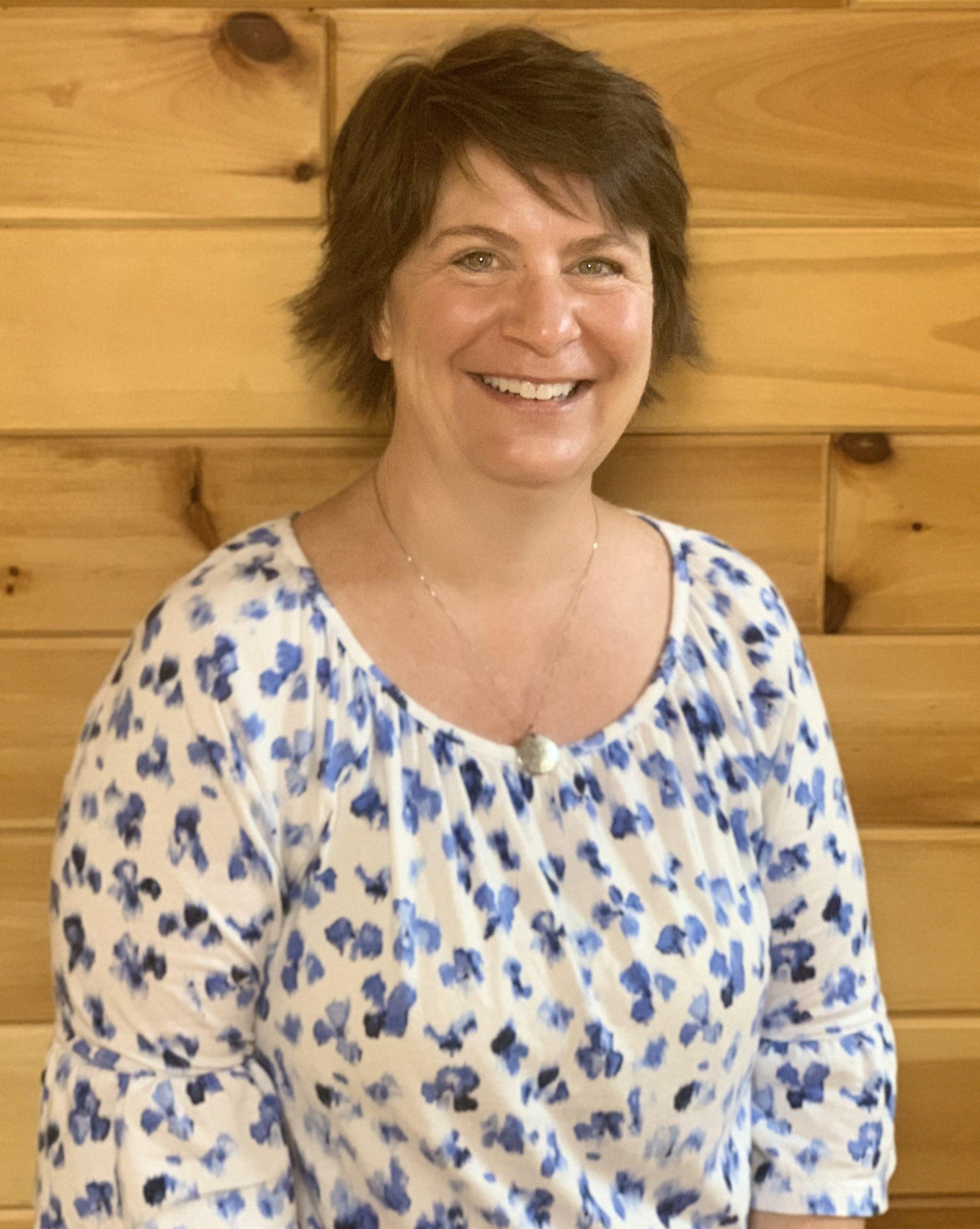 Lisa Rathke