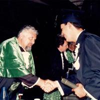 formatura_1986