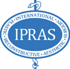 ipras_logo