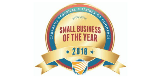 Small Biz of Year Featured Image
