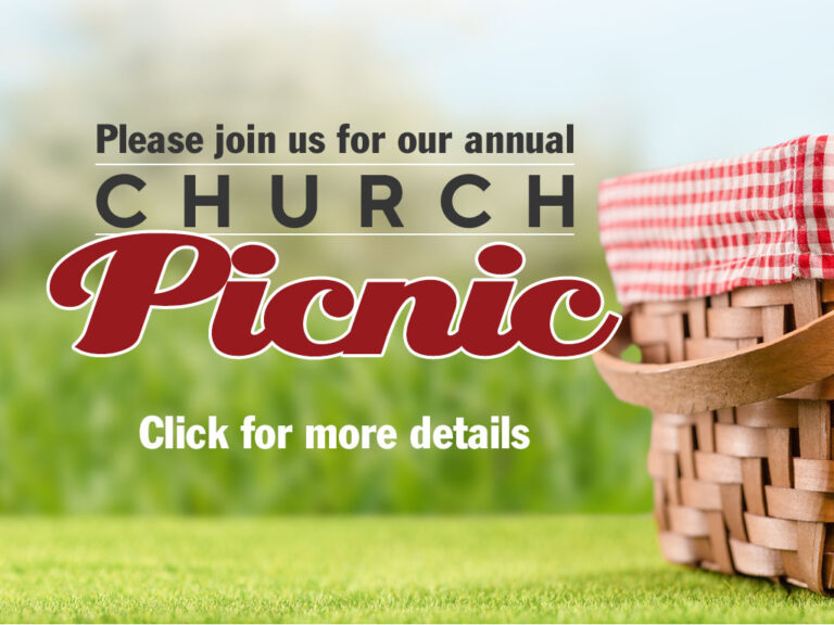 Church_2021_picnic_WEB