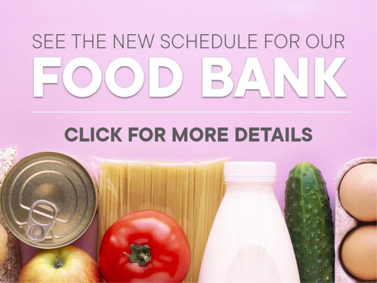 Food_Bank_WEB