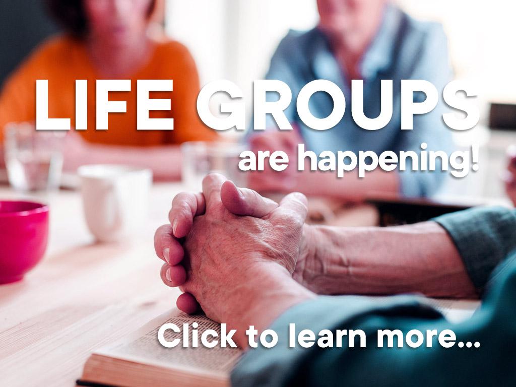 LifeGroups-2021