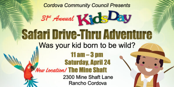 2021-Kids-Day-Flyer-featured-image