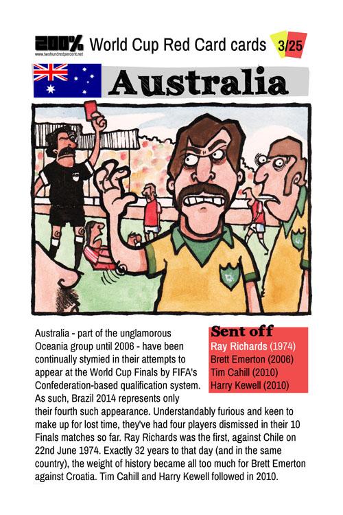 03 australia