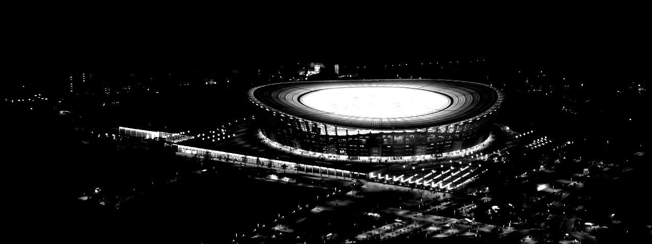 A Tale Of Two Continents: The African Cup of Nations & The AFC Asian Cup
