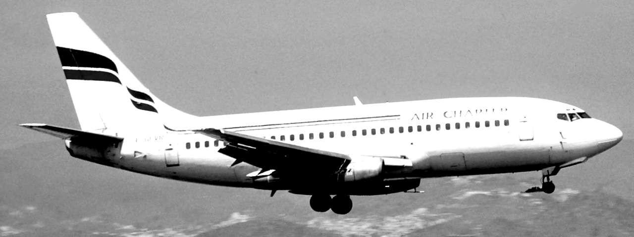 The Joy Of Air Crash Investigation