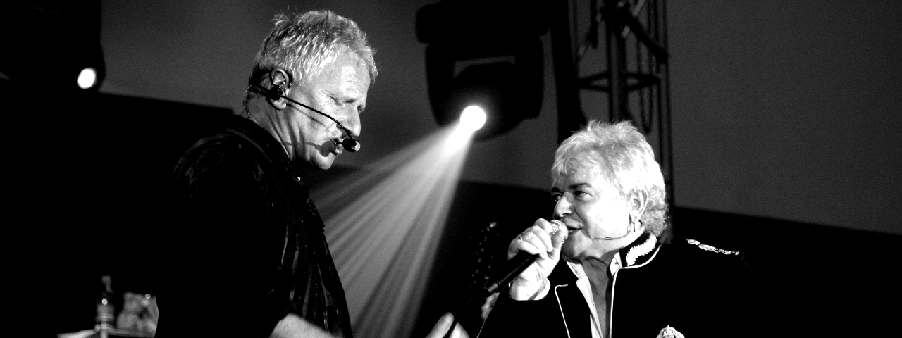 The Hits Barometer – Making Love – The Very Best Of Air Supply