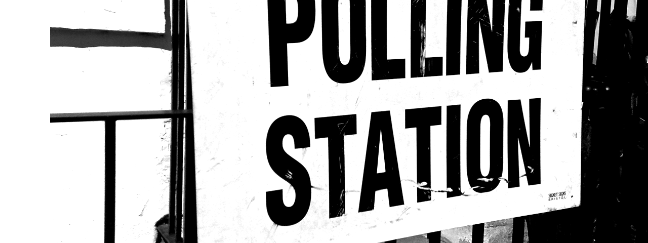 The Politics Of Polarsation