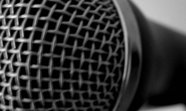 The 200% Podcast 23: Premier League Preview Special