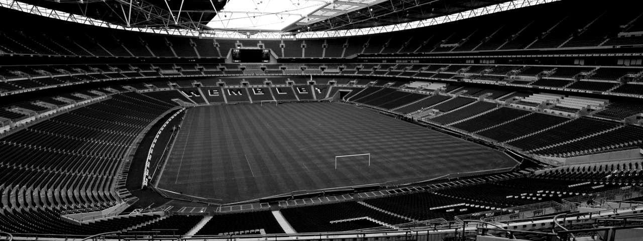 Five Billion Pounds Can Buy The Premier League Bullishness, But It Can't Buy Scruples
