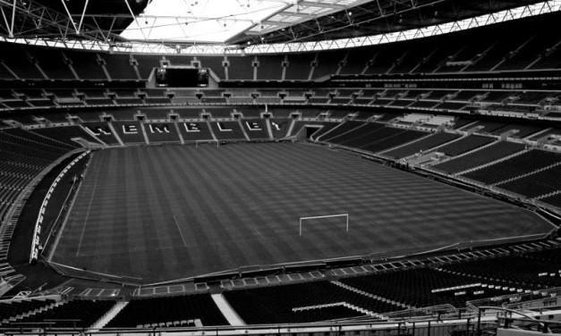 Aston Villa Ruin The Media's Gerrard-Fest