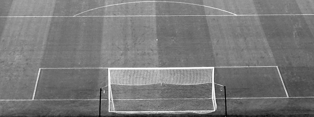 The Premier League, 2015/16, Part One: Arsenal to Everton