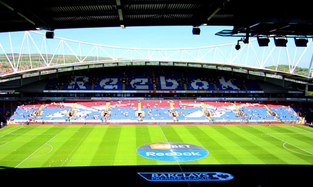 Summer of Discontent, Part Three: Bolton Wanderers – Strangled To Death Before Our Very Eyes