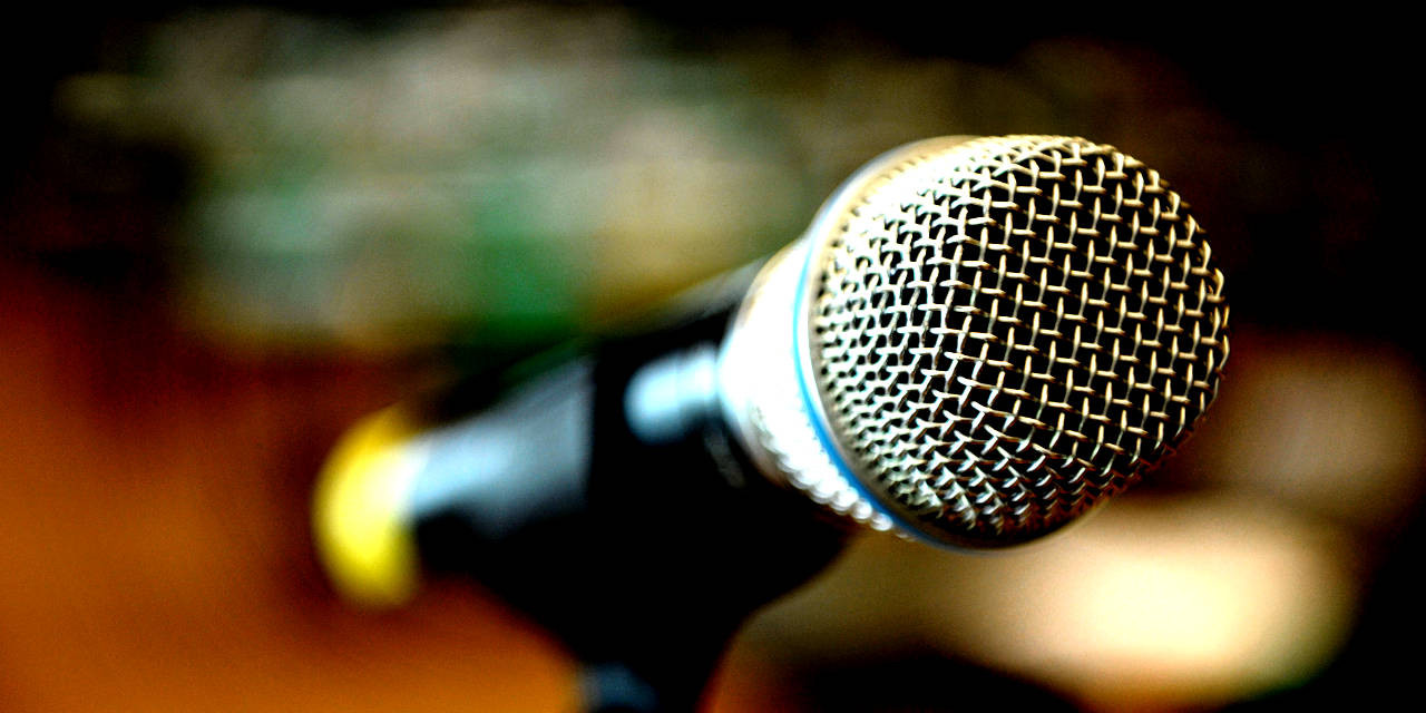The 200% Podcast 35: Random Football Club Generator – Crystal Palace