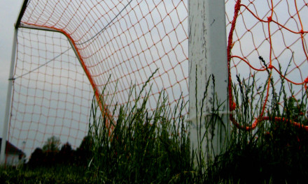The 50 Greatest Goalposts of All-Time: 10-1