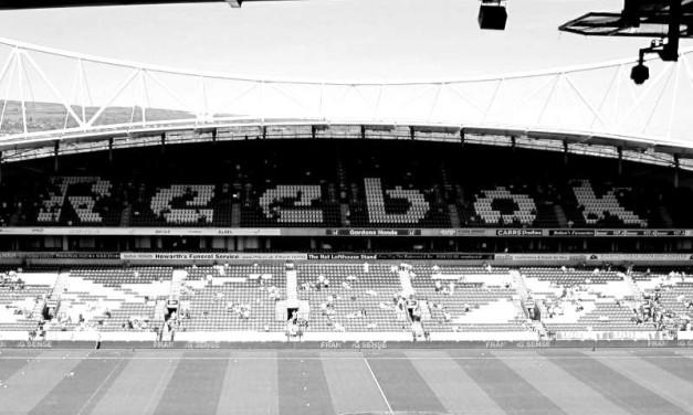 Bolton Wanderers: Cometh The Hour, Cometh the Taxman